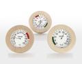 Cota thermo hygrometer