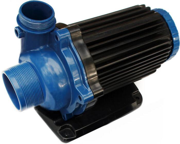 De Blue Eco 500